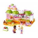 41035 LEGO Friends Heartlake Juicebar