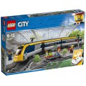 60197 - LEGO City Passagierstrein
