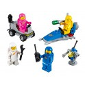 70841 - LEGO Movie Benny's ruimteteam